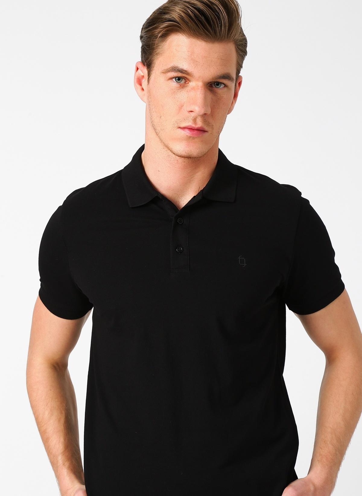 Fabrika Tişört 19-legolas-fabrika Polo T-shirt – 99.95 TL
